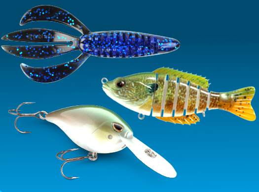 Gear-Guide-LURES-feature