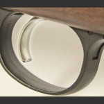recall-trigger-homepage-remington