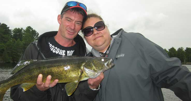 photo-friday-Aug.1-2014-couple-fishing-love