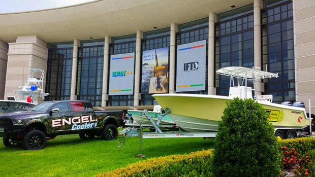 ICAST2015