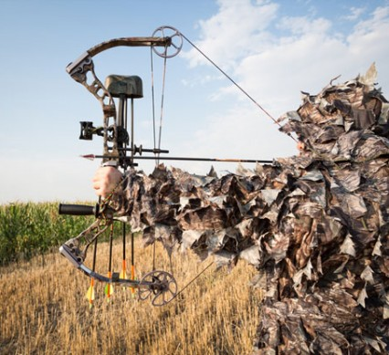 Bow Hunting Magazine Canada | Bow Hunting Tips and Tricks