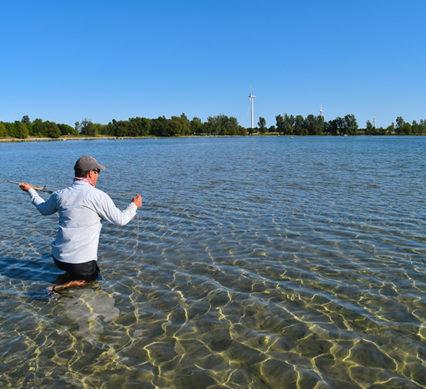 Carp Fishing Magazine   Carp Fishing Tricks   Ontario OUT of Doors