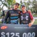 FLW tournament