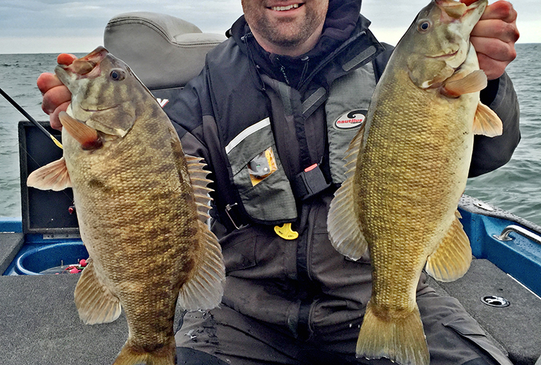 Bass Fishing Tips and Tricks | Outdoor Canada Fishing Magazine