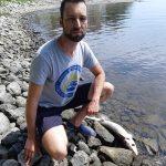 Ottawa Riverkeeper