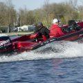 evinrude discontinued its motors
