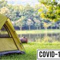more camping returns
