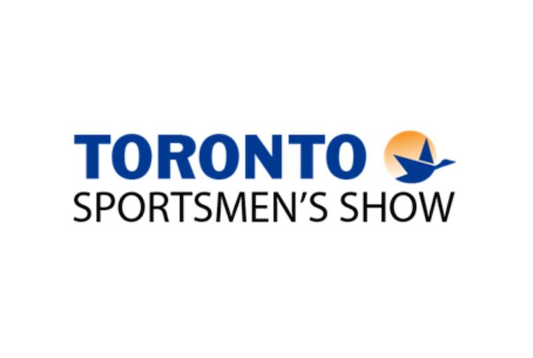 Toronto Sportsmen's Show logo