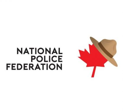 National Police Federation