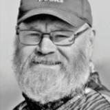 Tom Goldsmith